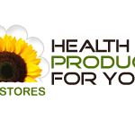 healthproductsforyou