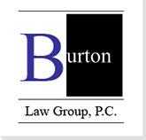 Brandon J. Burton