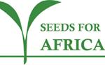 seedsforafrica