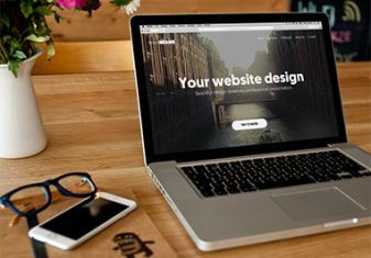 3 Principles of Designing a Good Website