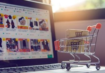 6 Ways to Improve Ecommerce Customer Experience