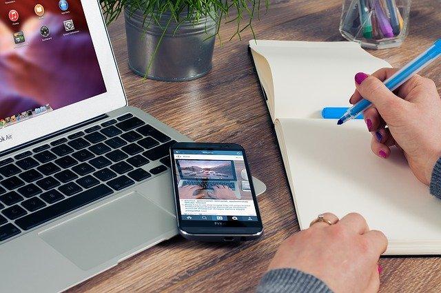 iPhone Web Application Development
