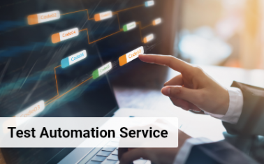Test Automation Services in Australia