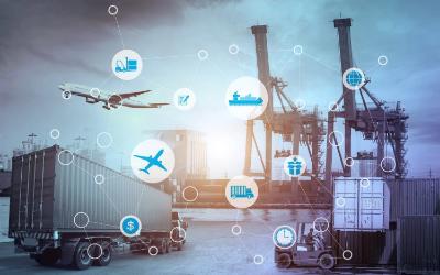 Transport Management System for Veterans Logistics Group – 2
