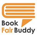 book_fair_buddy