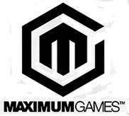 maximumgames