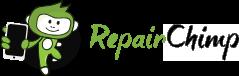 repairchimp