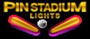 pin_stadium_lights