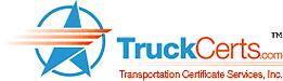 truckcerts
